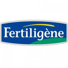 Fertiligène