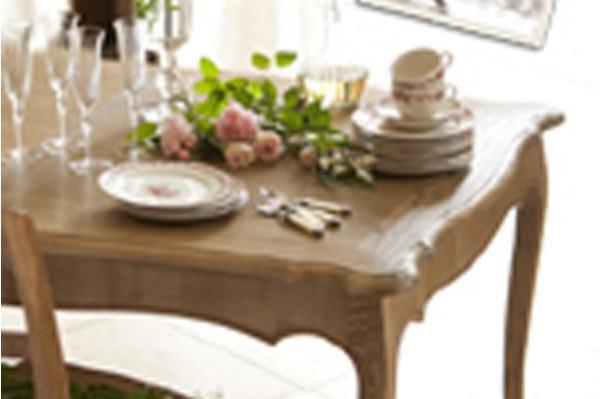 comptoir de famille art de la table retrouvez l 39 ensemble des produits de la marque dans. Black Bedroom Furniture Sets. Home Design Ideas