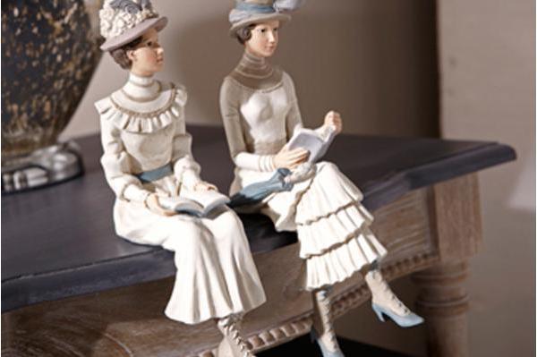 Cades amadeus objets de d coration retrouvez l for Amadeus decoration