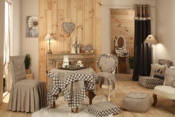Alizéa   Textile et linge de maison   Retrouvez l\'ensemble des ...