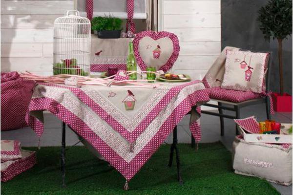 aliz a textile et linge de maison retrouvez l 39 ensemble des produits de la marque dans notre. Black Bedroom Furniture Sets. Home Design Ideas