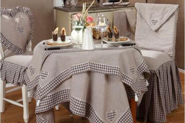 Aliz a textile et linge de maison retrouvez l 39 ensemble for Autrefois linge de maison