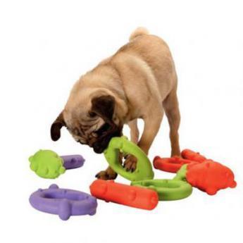 jouet et sports pour chien jouets et sports pour chiens derly. Black Bedroom Furniture Sets. Home Design Ideas