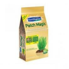 Patch Magic sac 3.6kg