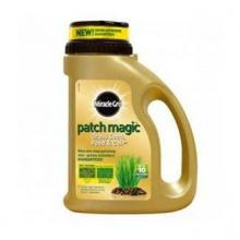 Patch Magic Jug 750g