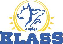 Klass - Mathode BARF