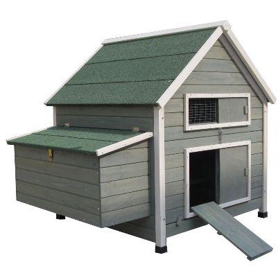 poulaillers et enclos poulailler et enclos derly. Black Bedroom Furniture Sets. Home Design Ideas